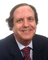 john-v-coulter